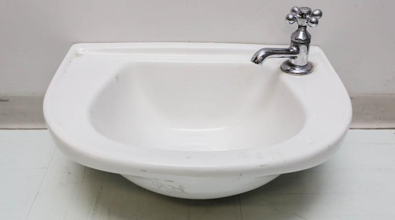 Higienização