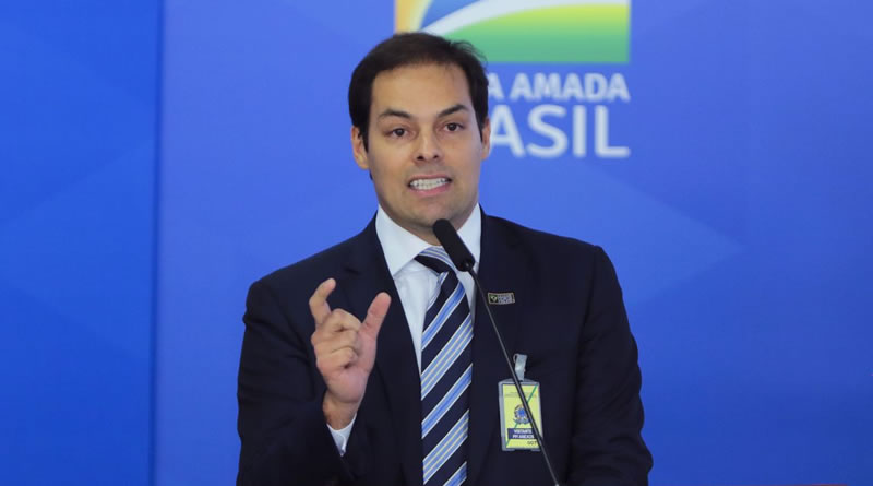 MP da Liberdade Econômica