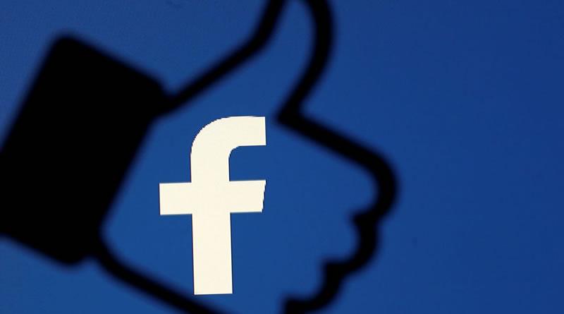 Facebook começa teste de não mostrar likes de publicações