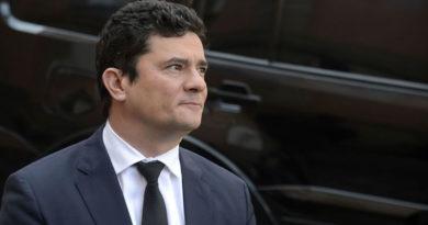 Justiça decreta prisão preventiva de suspeitos de hackear autoridades