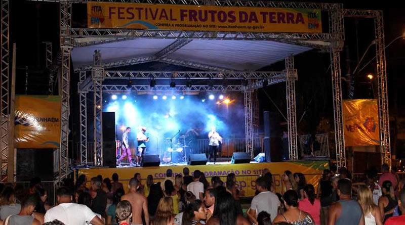 Itanhaém prepara programação repleta de atividades para o verão