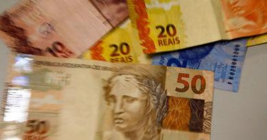 Feirão da Serasa renegocia dívidas com desconto de até 98%