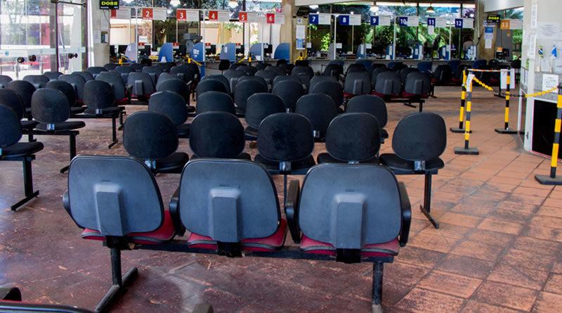Prefeitura de Itanhaém suspende atendimento presencial e serviços seguem por e-mail e telefone