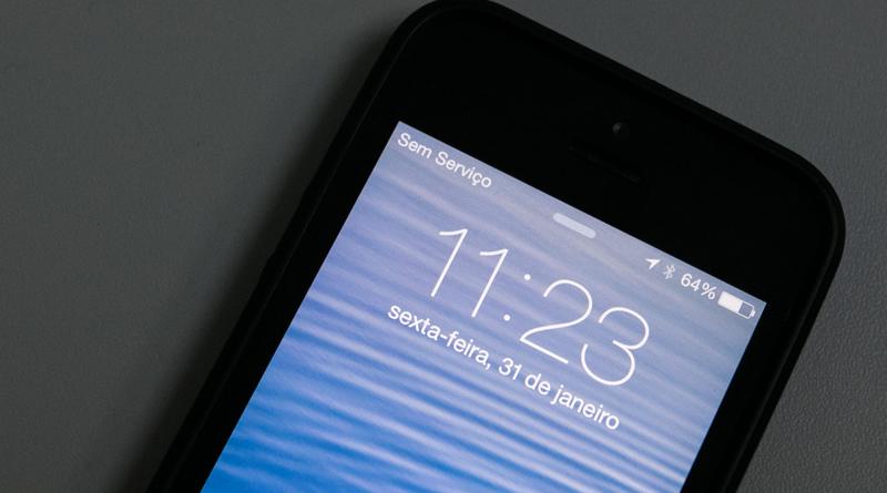 STJ nega pedido para interromper monitoramento por celular em SP