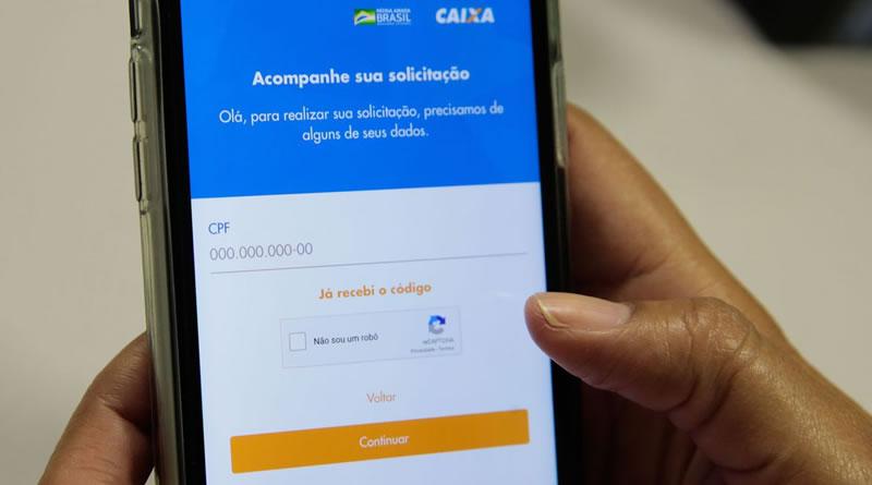 STJ derruba decisão contra regularização de CPF para receber benefício