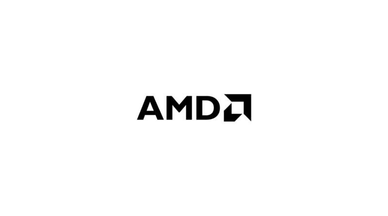 AMD e equipe de eSports da Mercedes-AMG Petronas fazem parceria para conduzir uma jogabilidade de alta octanagem para obter vantagem competitiva