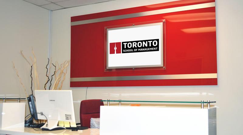 Canadá busca mais de 1 milhão de imigrantes até 2023