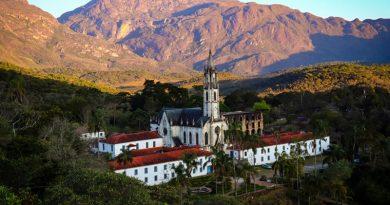 Lei Robin Hood: ICMS ecológico pode ajudar a salvar destinos turísticos e unidades de conservação