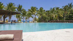 Mundo Abreu irá sortear viagens a resorts do Brasil