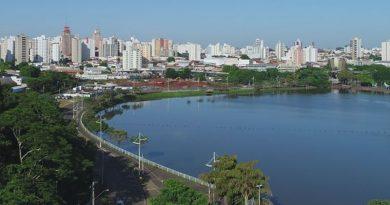 Projeto que cria a Região Metropolitana de São José do Rio Preto começa a tramitar na Assembleia