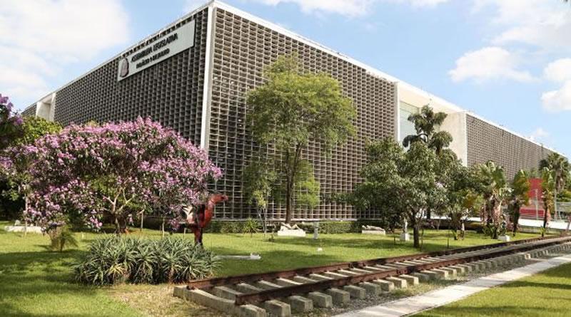 Projeto que define prioridades do governo de São Paulo para 2022 chega à Assembleia Legislativa
