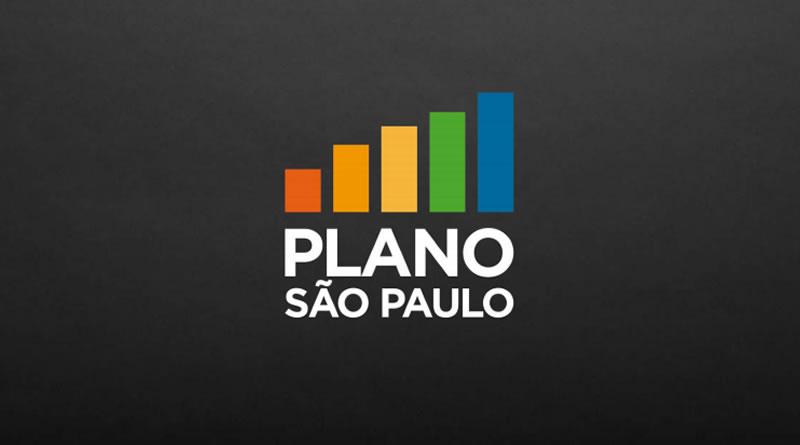 Estado de São Paulo prorroga fase de transição até 14 de junho, com atividades econômicas até as 21h