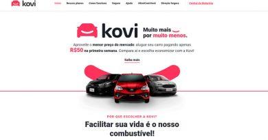 Últimos dias: Motoristas de app devem declarar IR