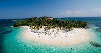 Caribe: tendências de viagem para esta região de praias paradisíacas