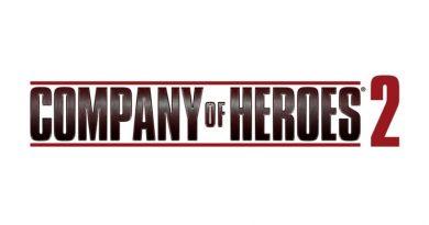 """Company of Heroes 2 e sua principal expansão, """"Ardennes Assault"""", podem ser baixados de graça (e para sempre) no Steam"""