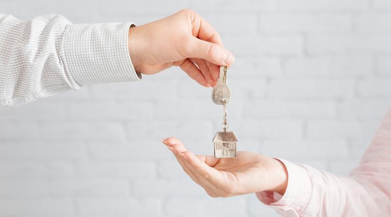 Consumidor também pode fazer portabilidade de financiamento imobiliário
