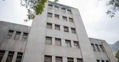 Hospital em SP investiga caso de mucormicose em paciente com covid-19
