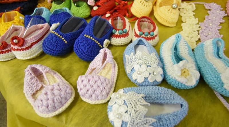 Praia Grande abre vagas para feiras de artesanato fixas