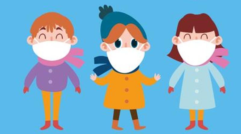 Prefeitura de Mongaguá realiza a campanha Inverno Solidário 2021
