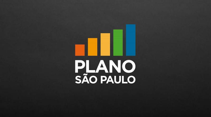 São Paulo prorroga fase de transição até 30 de junho com os mesmos horários de funcionamento