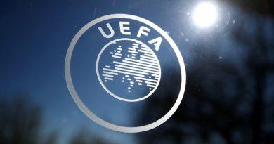 Uefa suspende punições contra Real, Barcelona e Juventus por Superliga