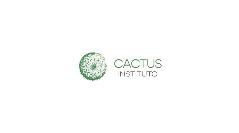 Instituto Cactus lança grande levantamento sobre a Saúde Mental no Brasil