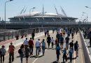 Liga dos Campeões: Uefa define cidades das próximas quatro finais