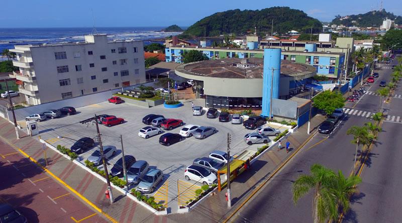 Prefeitura abre 74 vagas em processo seletivo para profissionais da saúde