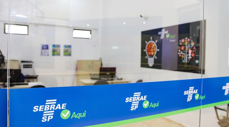 Prefeitura de Mongaguá disponibiliza cursos para empreendedores do município