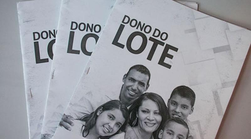 Prefeitura de Praia Grande amplia ações de regularização fundiária
