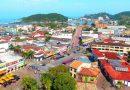 Retomada da economia é prioridade no segundo semestre em Itanhaém