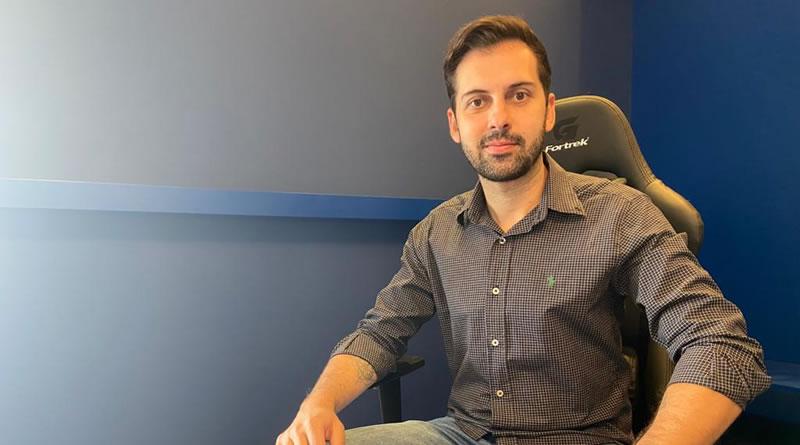Startup oferece 1.500 bolsas de estudos para formar profissionais de TI