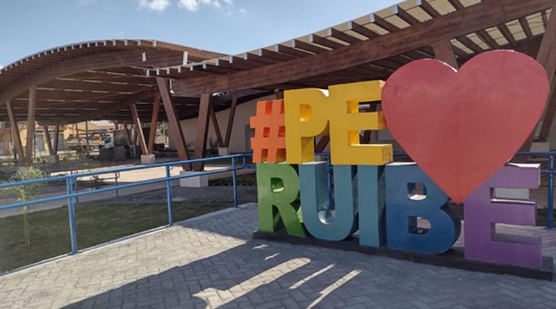 Turismo repassa R$ 75,7 milhões para cidades turísticas no primeiro semestre