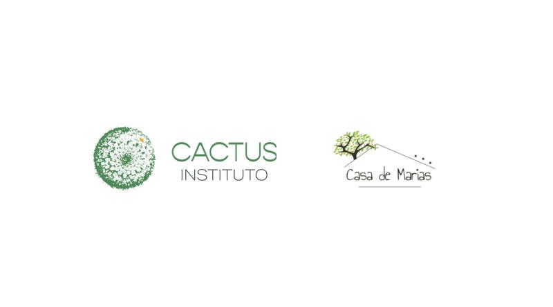 Mulheres negras e periféricas recebem apoio psicológico em São Paulo com projeto idealizado pelo Instituto Cactus e Casa de Marias
