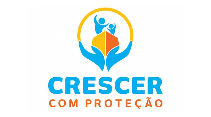 Crescer com Proteção, do UNICEF, fortalece direitos de crianças e adolescentes no litoral paulista