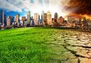Museu Catavento realiza exposição sobre o clima em parceria ao Museu da Energia de São Paulo