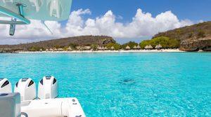 Copa Airlines aumenta frequência para Curaçao e lança promoção