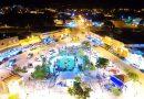 Novo Decreto amplia o atendimento ao público em Itanhaém