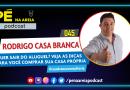 RODRIGO CASA BRANCA (empresário imobiliário)