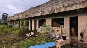 Praia Grande cobra apoio do presidente da República sobre retomada de obras de unidades habitacionais