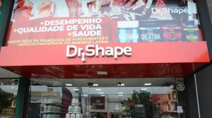 Em parceria com grandes bancos, Dr. Shape oferece financiamento para novas unidades franqueadas no Litoral de São Paulo por meio do Proger Urbano