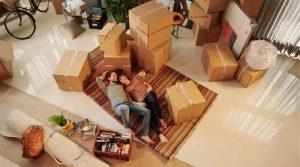 Compra, venda e aluguel de imóveis online atinge o pico no Brasil conforme estratégias de marketing se expandem