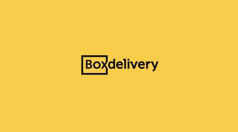 Entregas no Litoral sobem significativamente, segundo pesquisa da Box Delivery